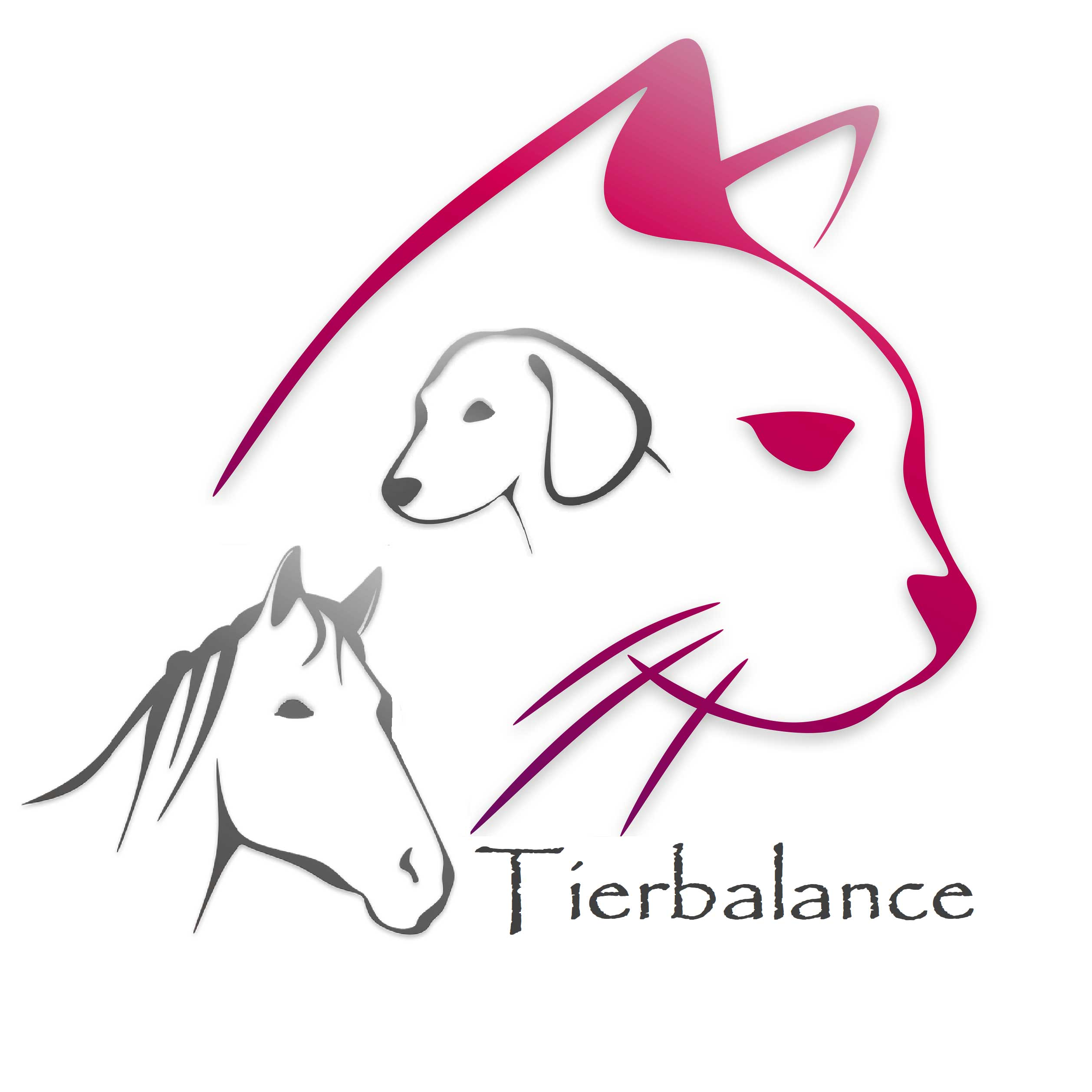 Tierbalance_Logo