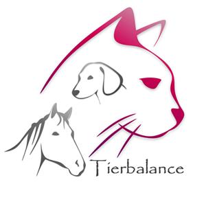 Tierbalance